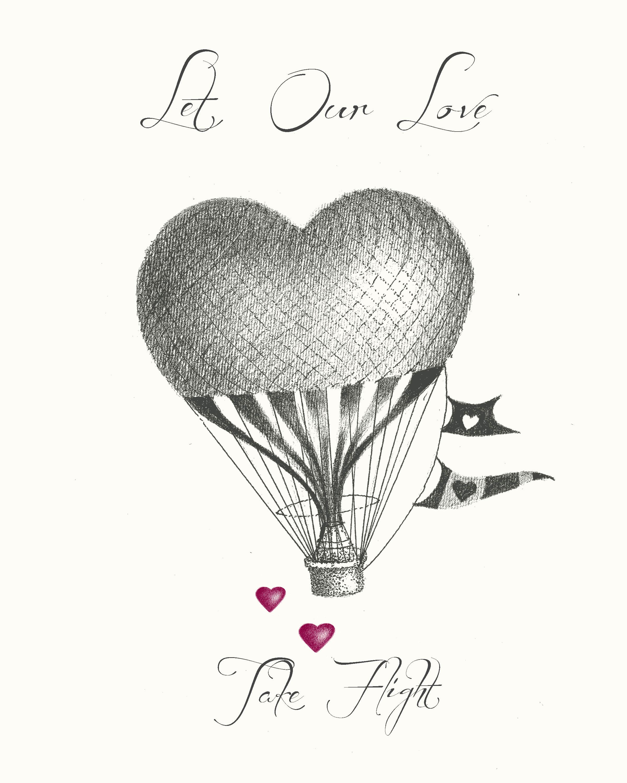 Let Our Love Take Flight - Cream.jpg