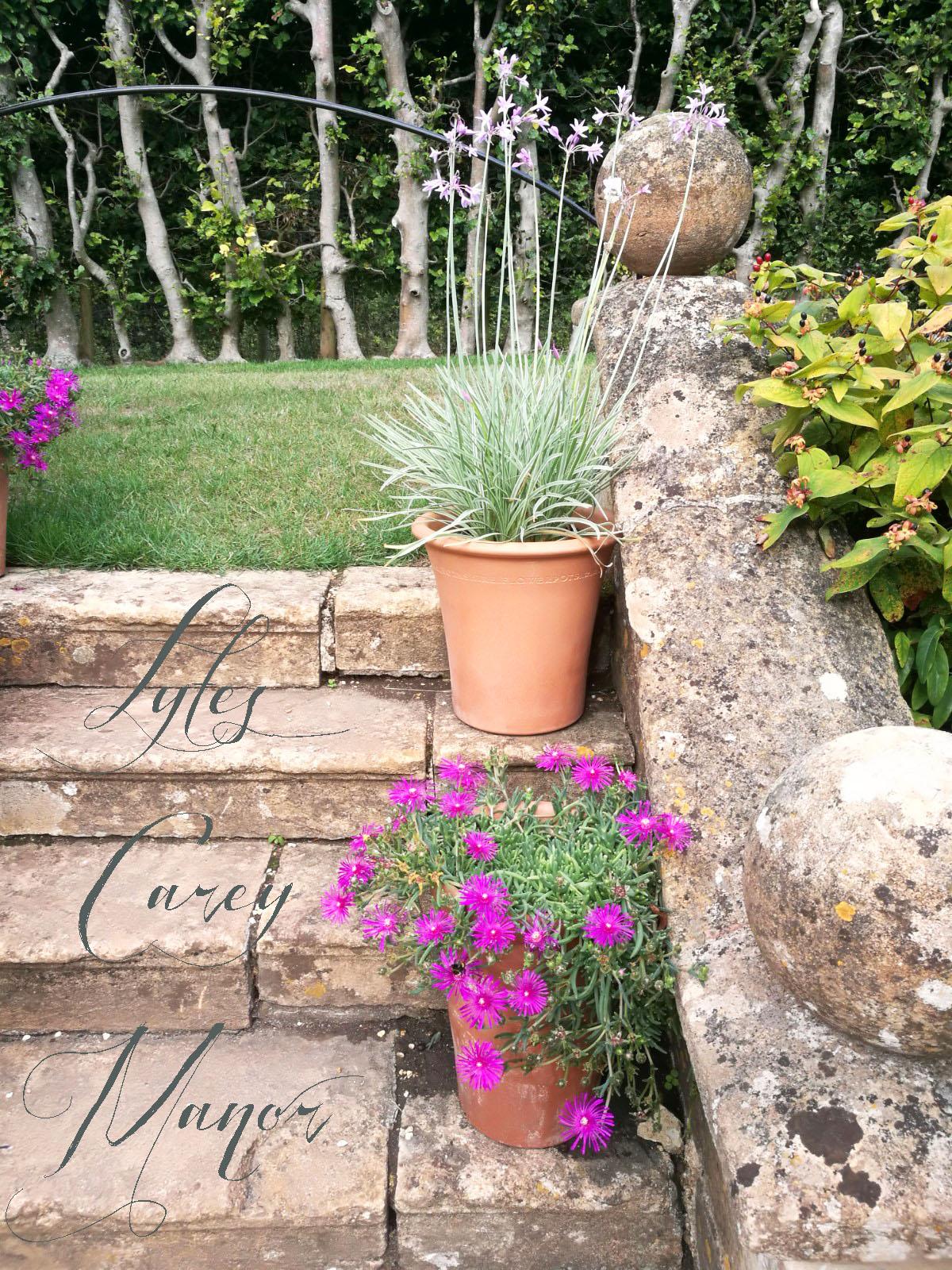 Lytes Carey Manor - Steps.jpg