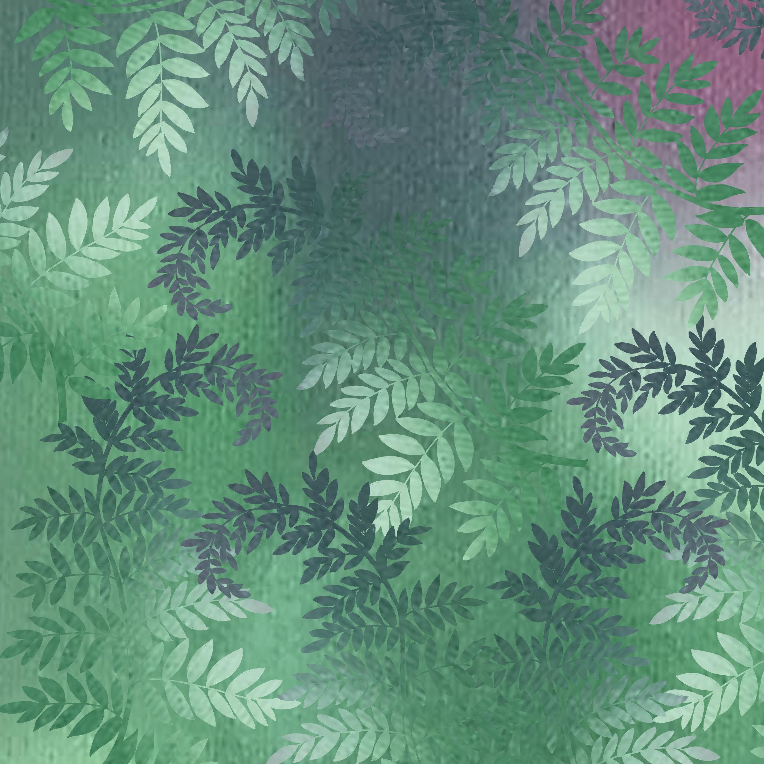 Fern pattern lg .jpg