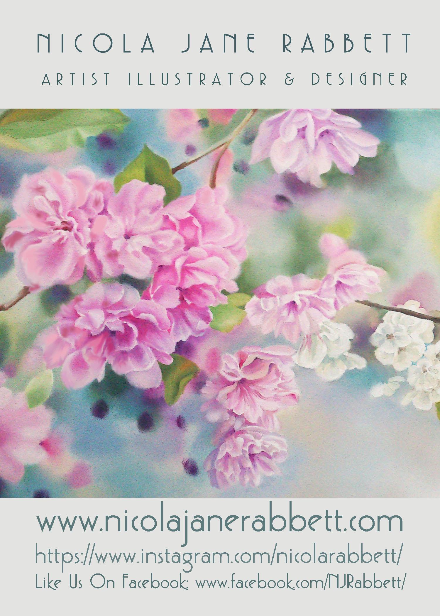 njr flyer Blossom.jpg