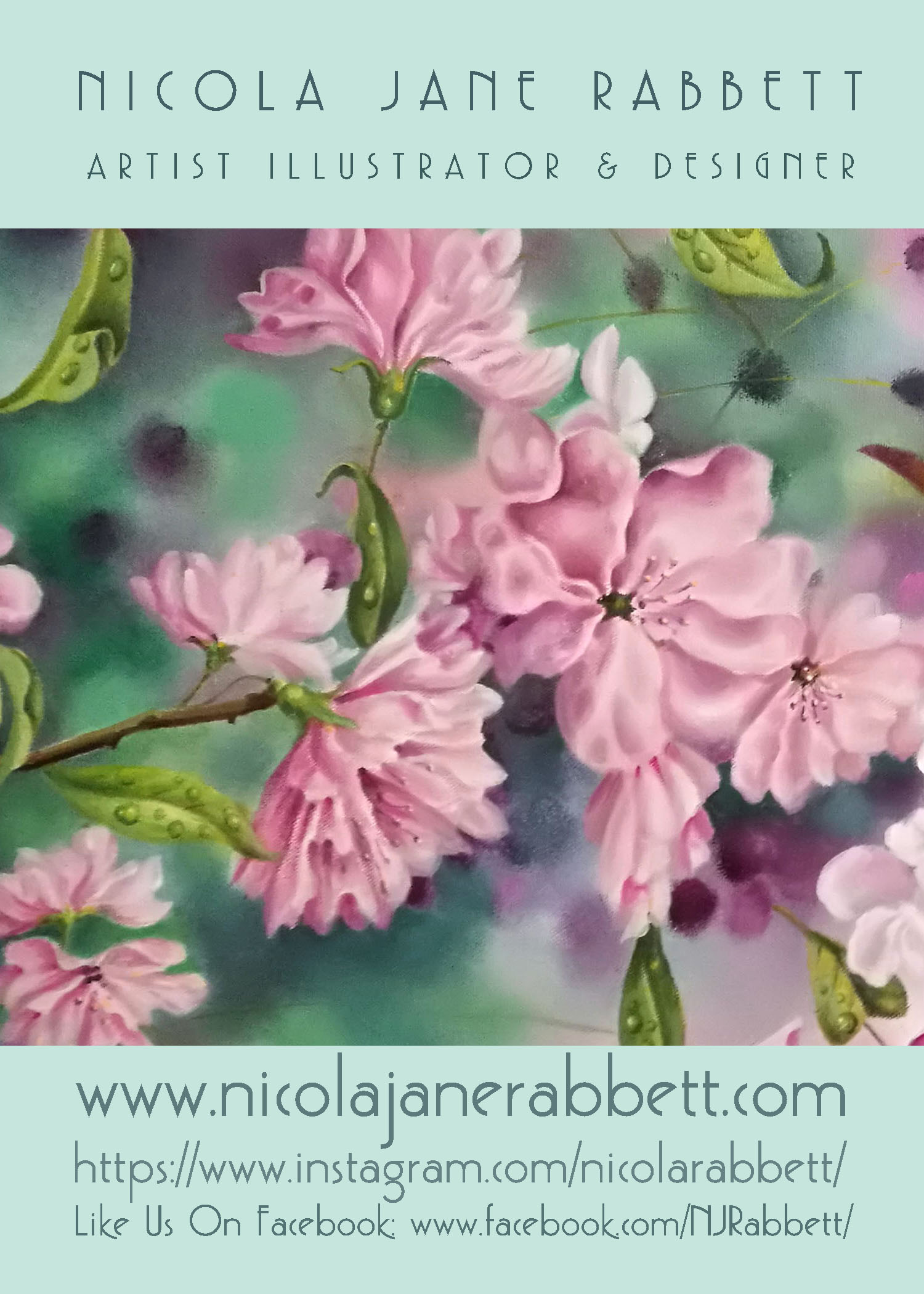 njr flyer floral after the rain.jpg