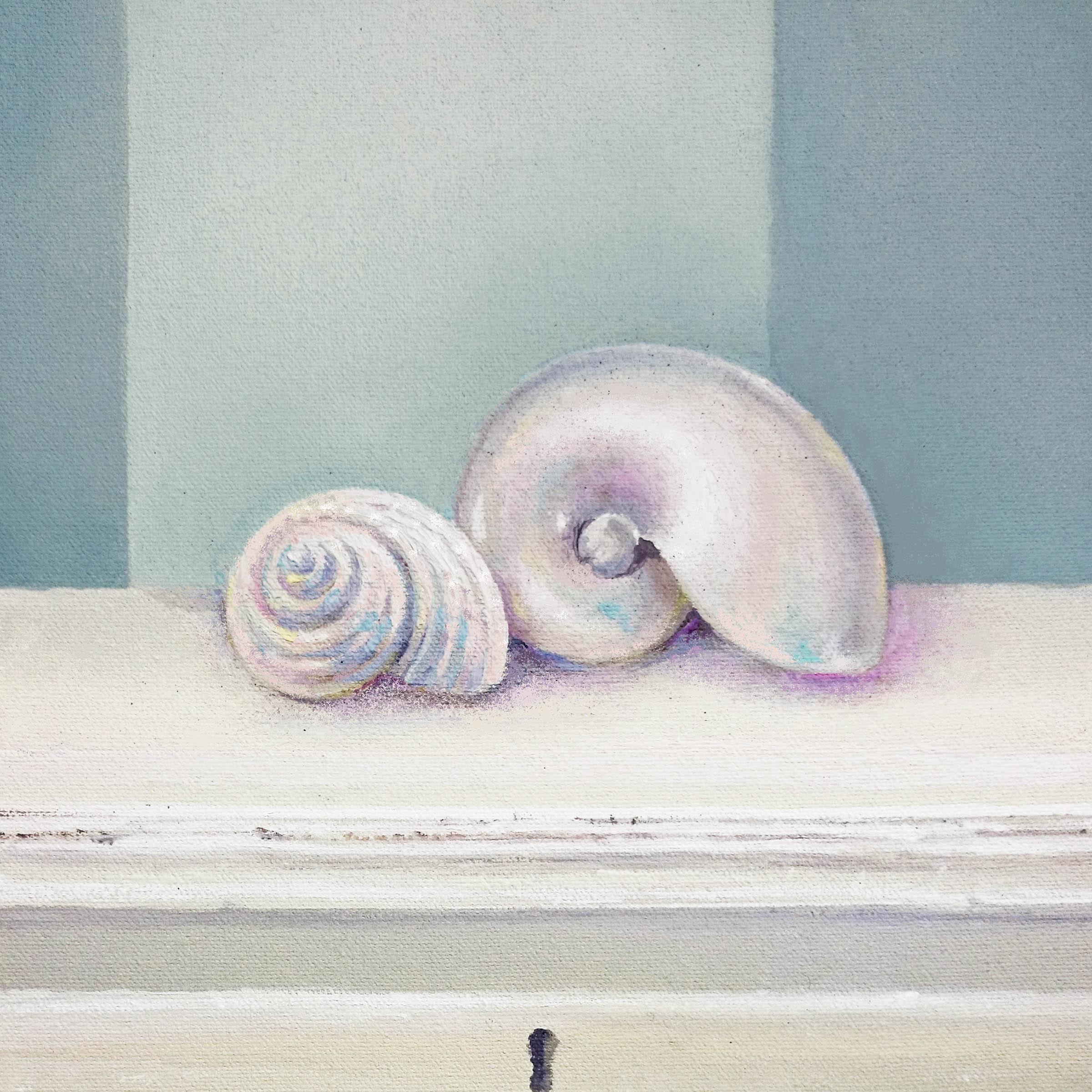 'Nautilus'