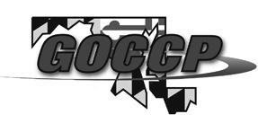 GOCCP.jpg