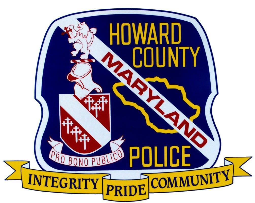 HCPD.jpg