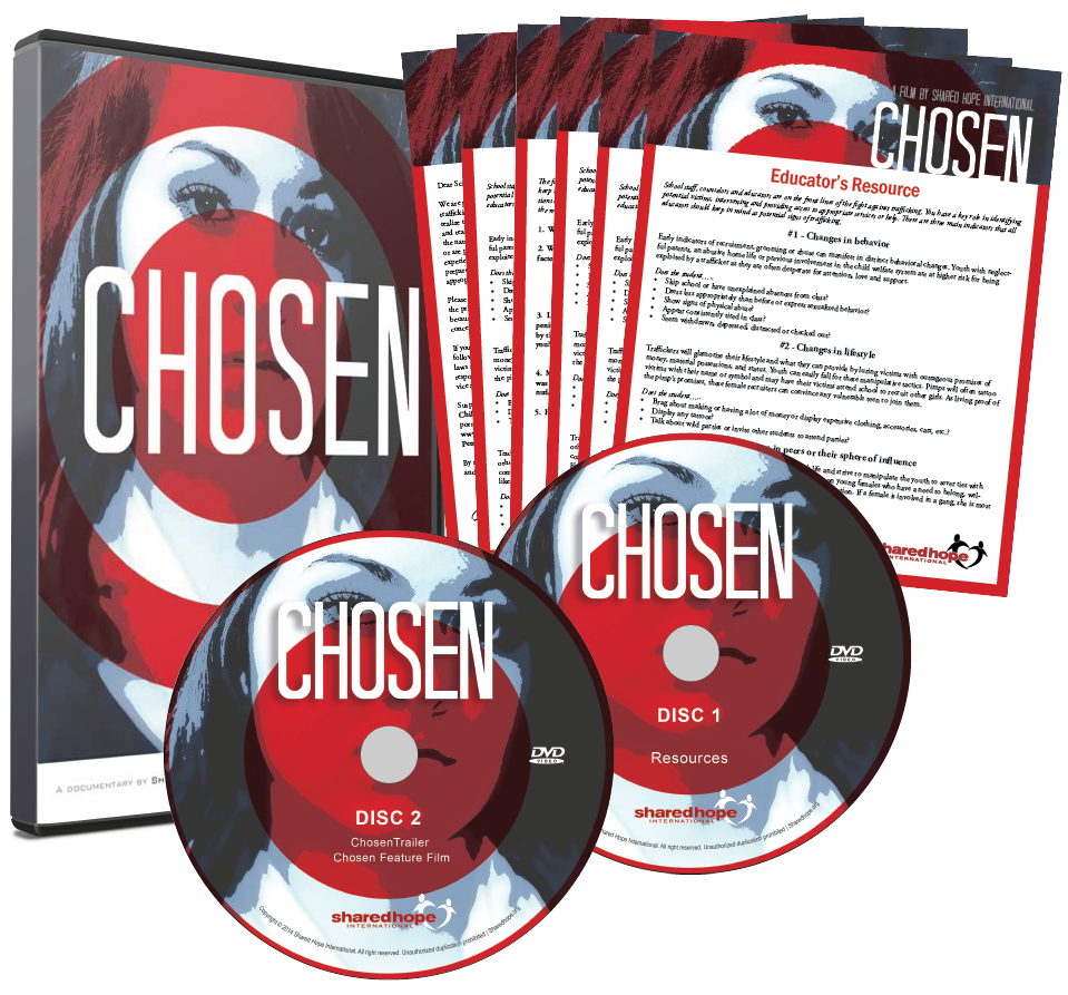 Chosen-Packages.png