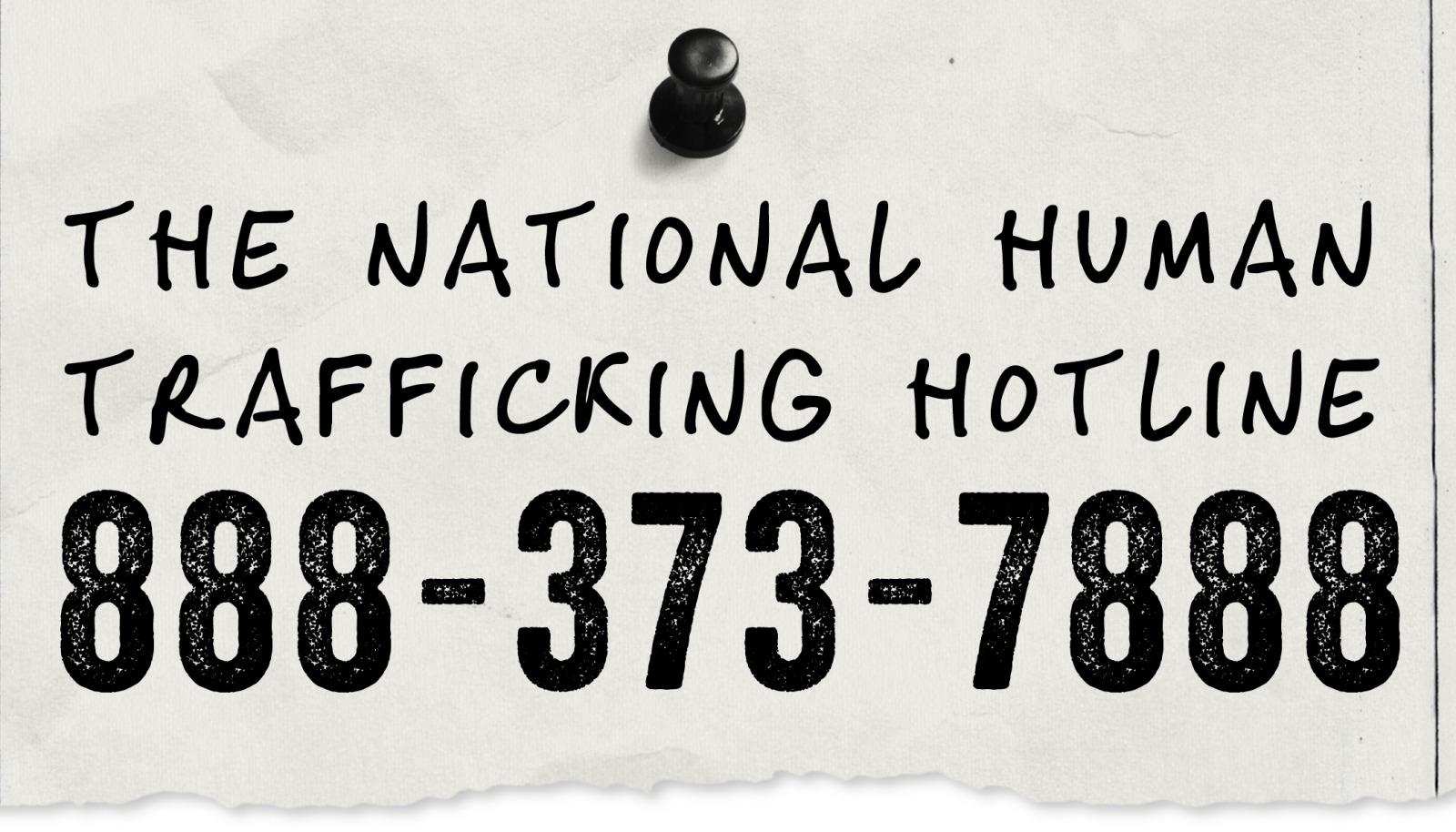 hotline.jpeg