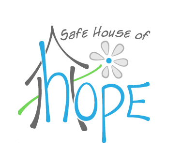 SafeHouseofHope.png