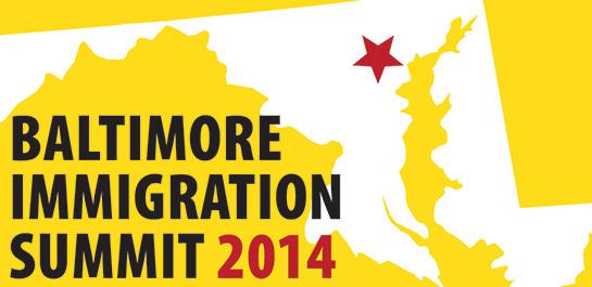 Immigration_Summit_Logo_cropped.jpg