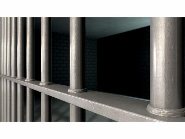 police_jail_cell_prison_bars_shutterstock_124127608-1496768921-3536.jpg