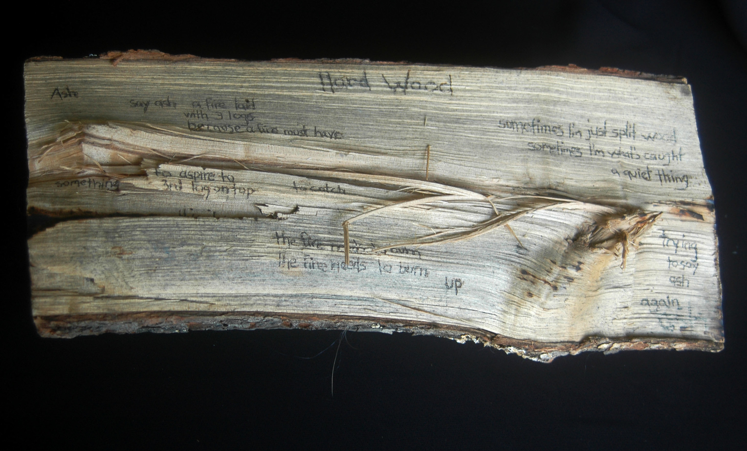 6 Hard Wood.jpg