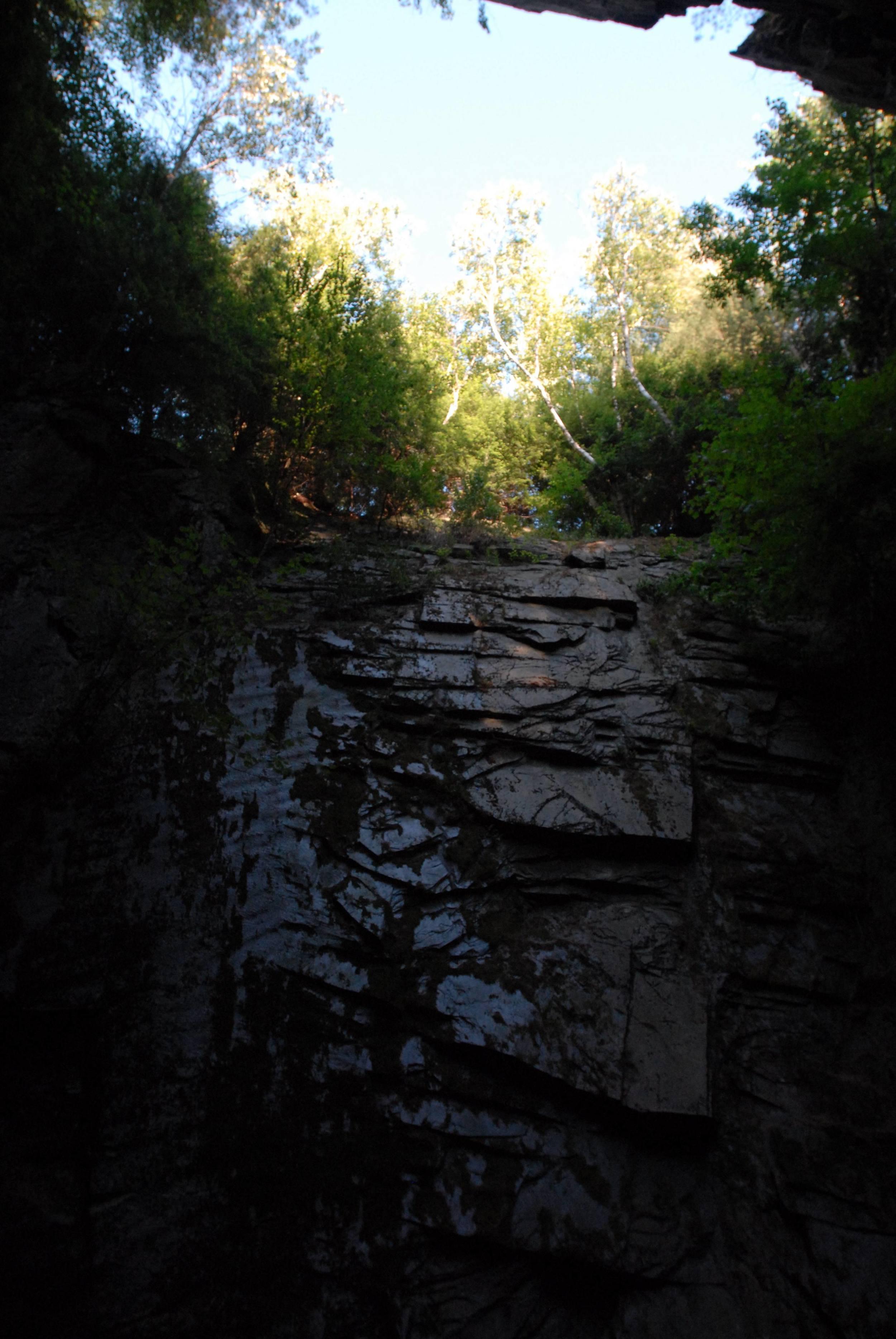 Quarry (14).jpeg