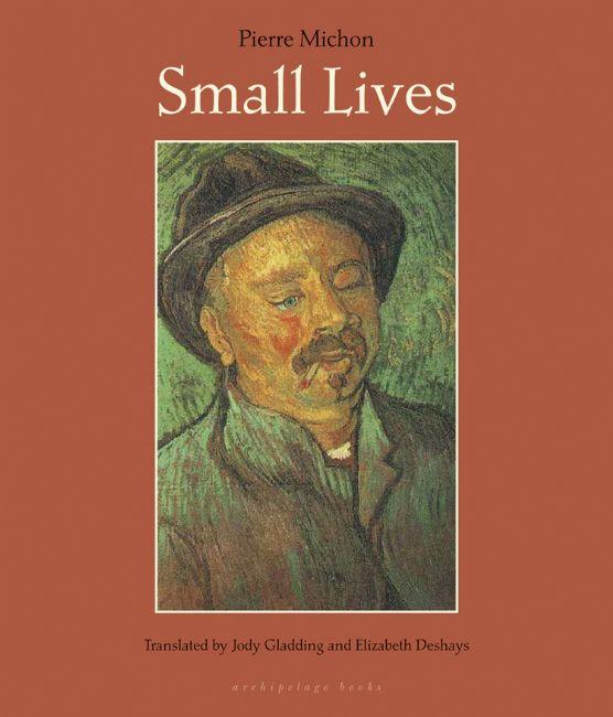 smalllives.jpg