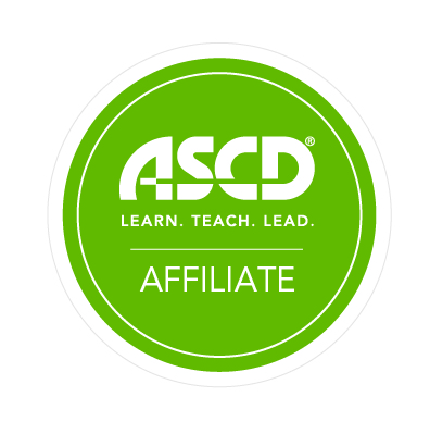 Minnesota ASCD - Minnesota ASCD is the state affiliate of International ASCD, theAssociation for Supervision and Curriculum Development