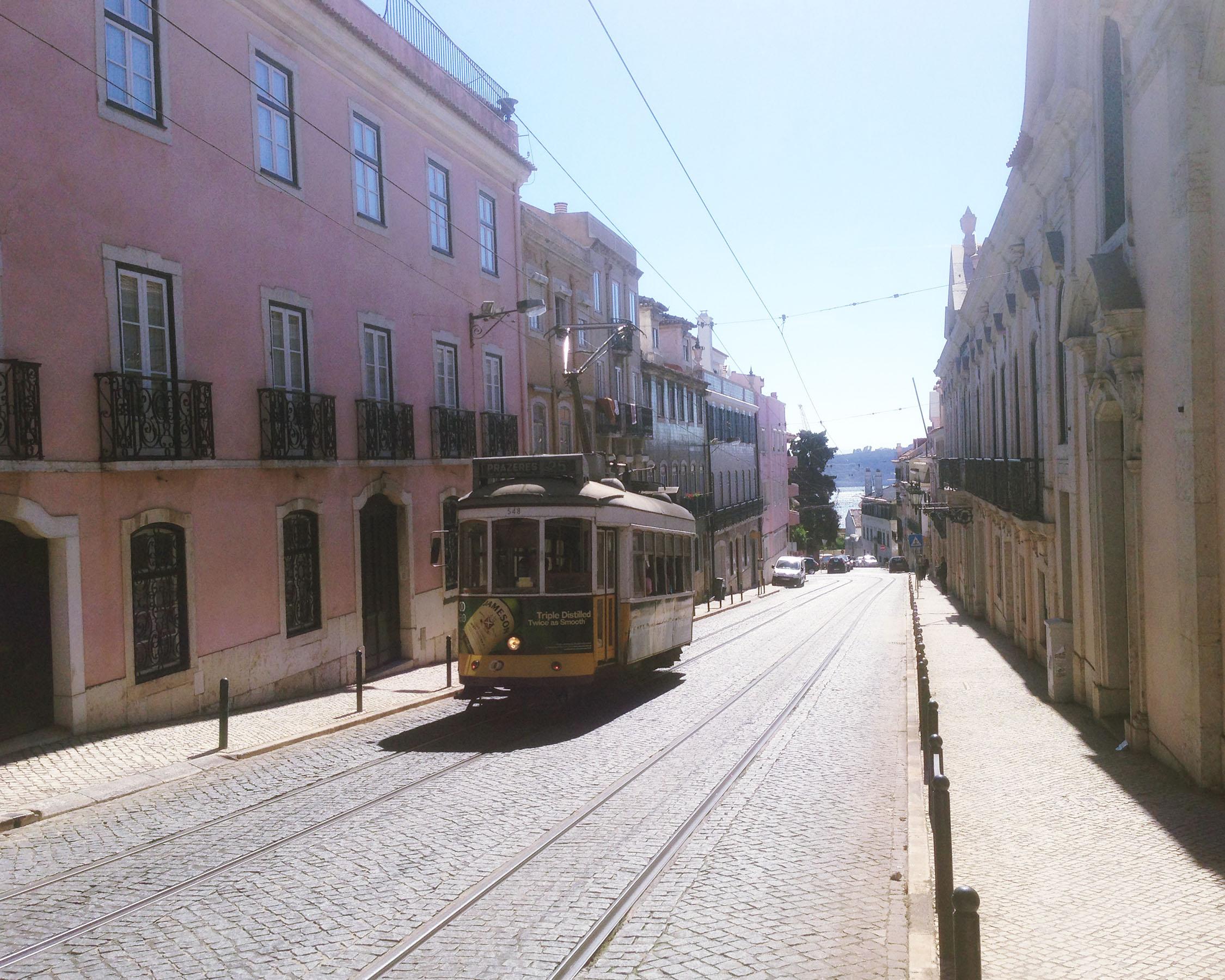 Rua D.Sao Joao Da Mata13.JPG