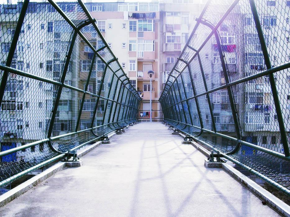 damaia_black_bridge06.jpg