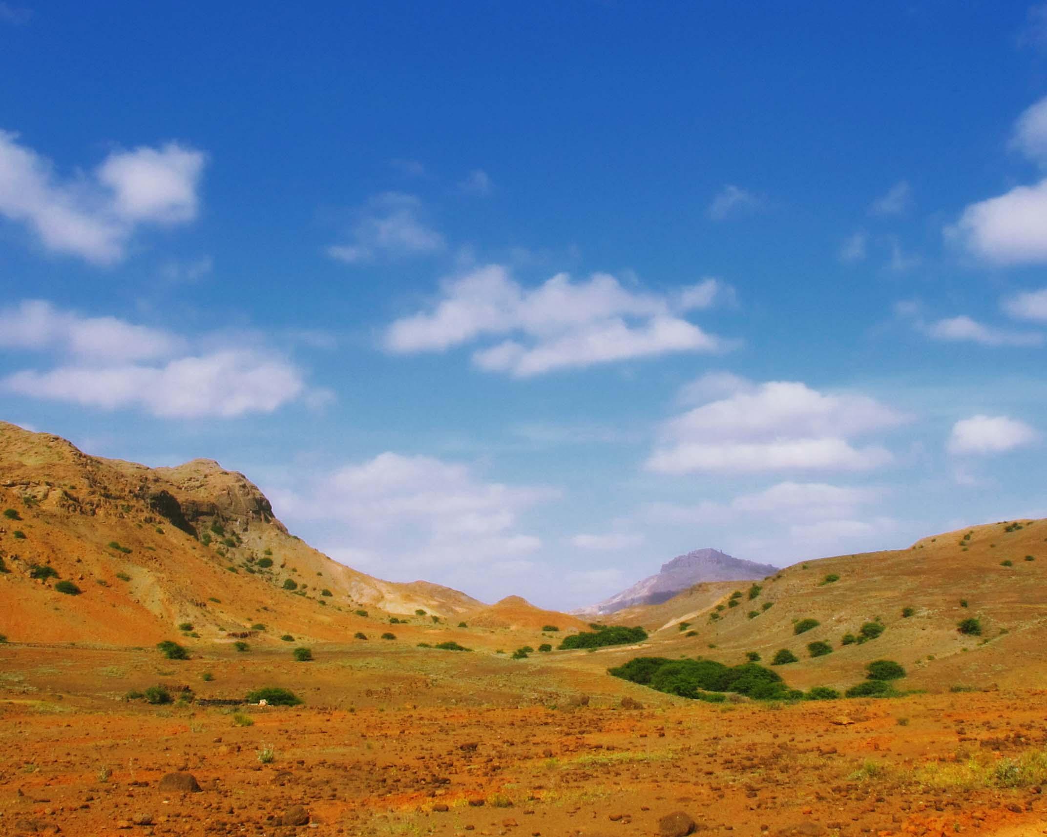 Cabo verde-194.JPG