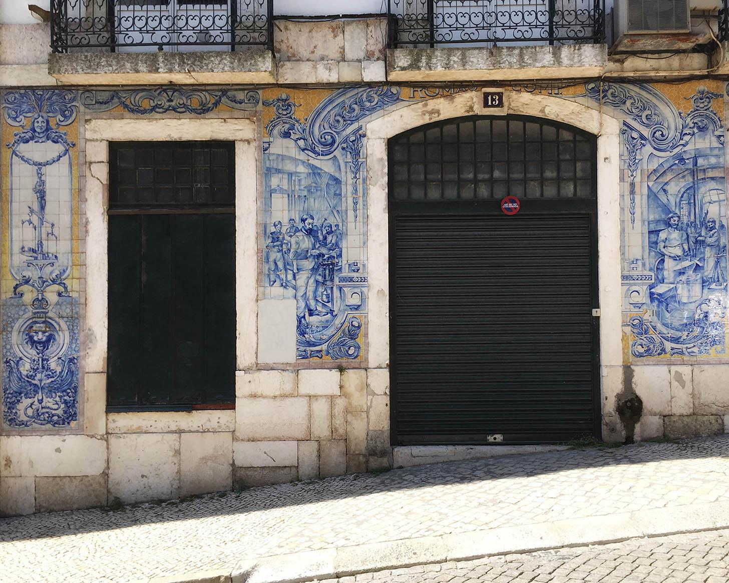 Lisbon Tiles 1.jpg