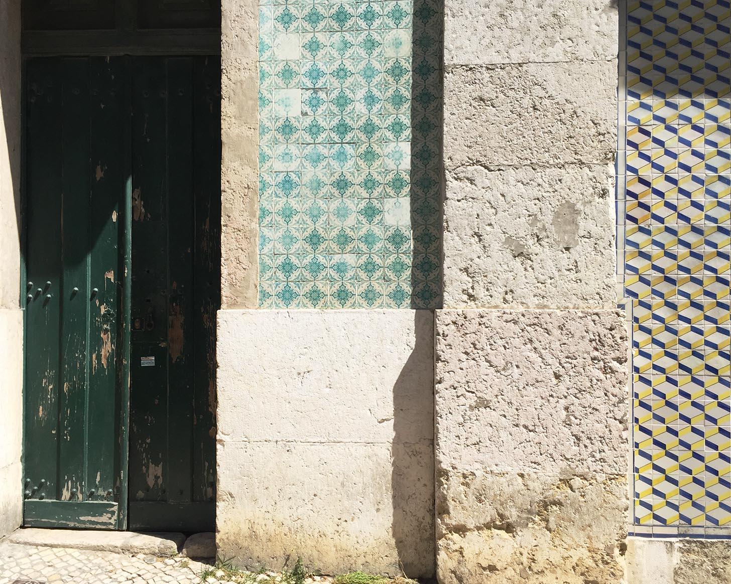 Lisbon Tiles 3.jpg