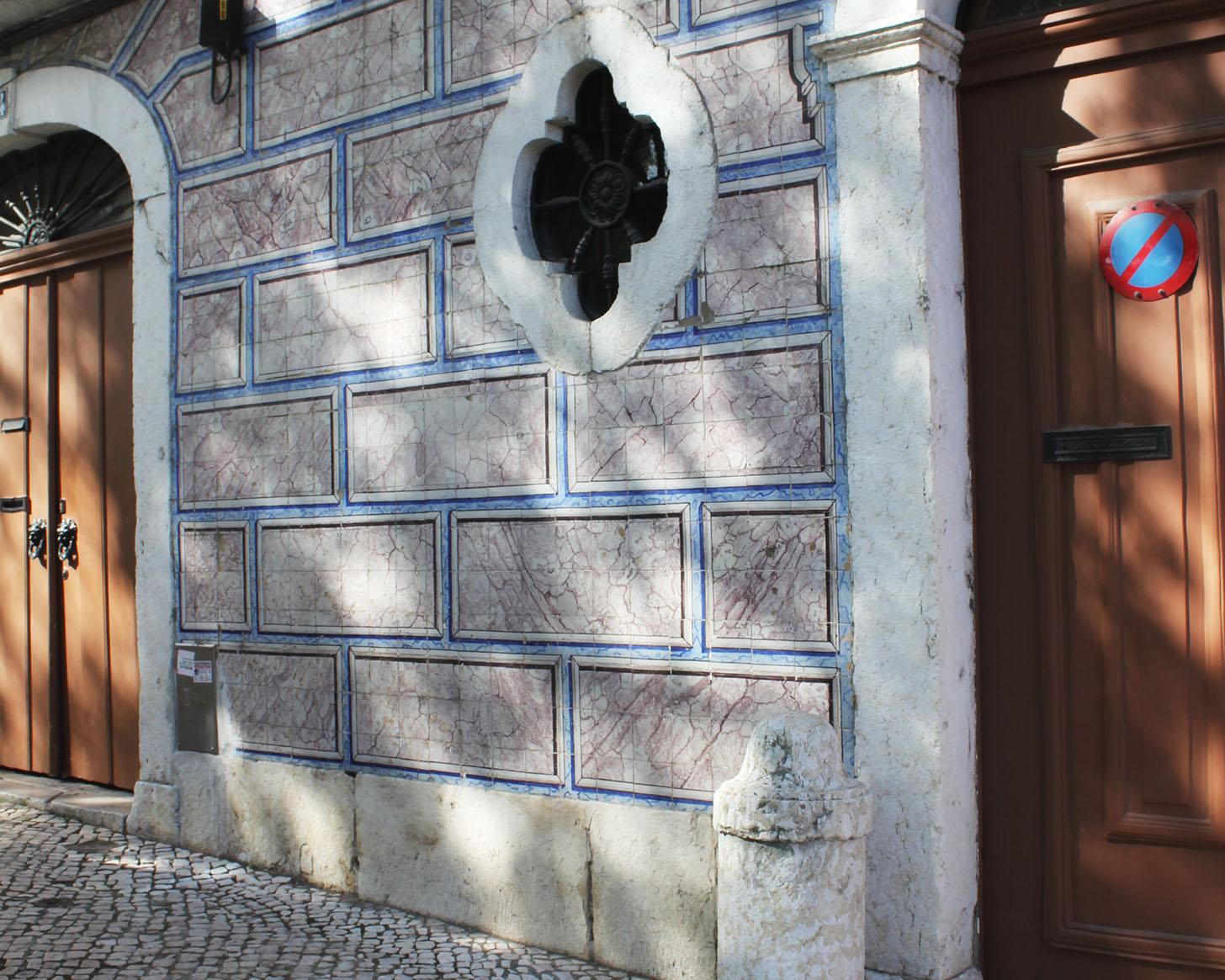 Lisbon Tiles 7.jpg