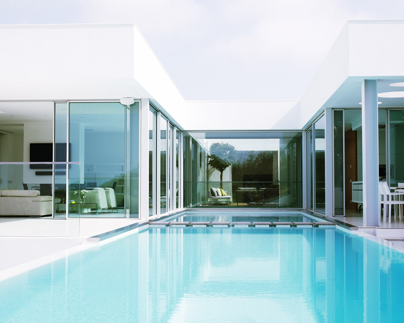 Glass+house44.jpg