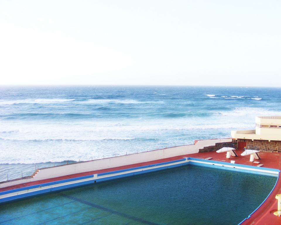 Piscina+Praia+Grande02.jpg