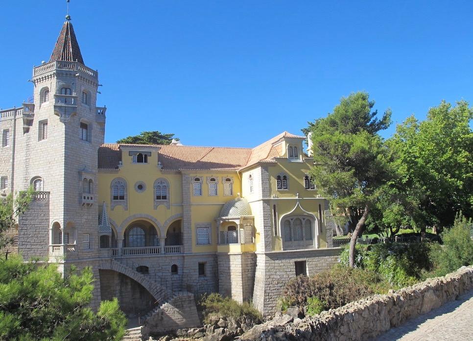 Museo Conde de Castro16.jpg
