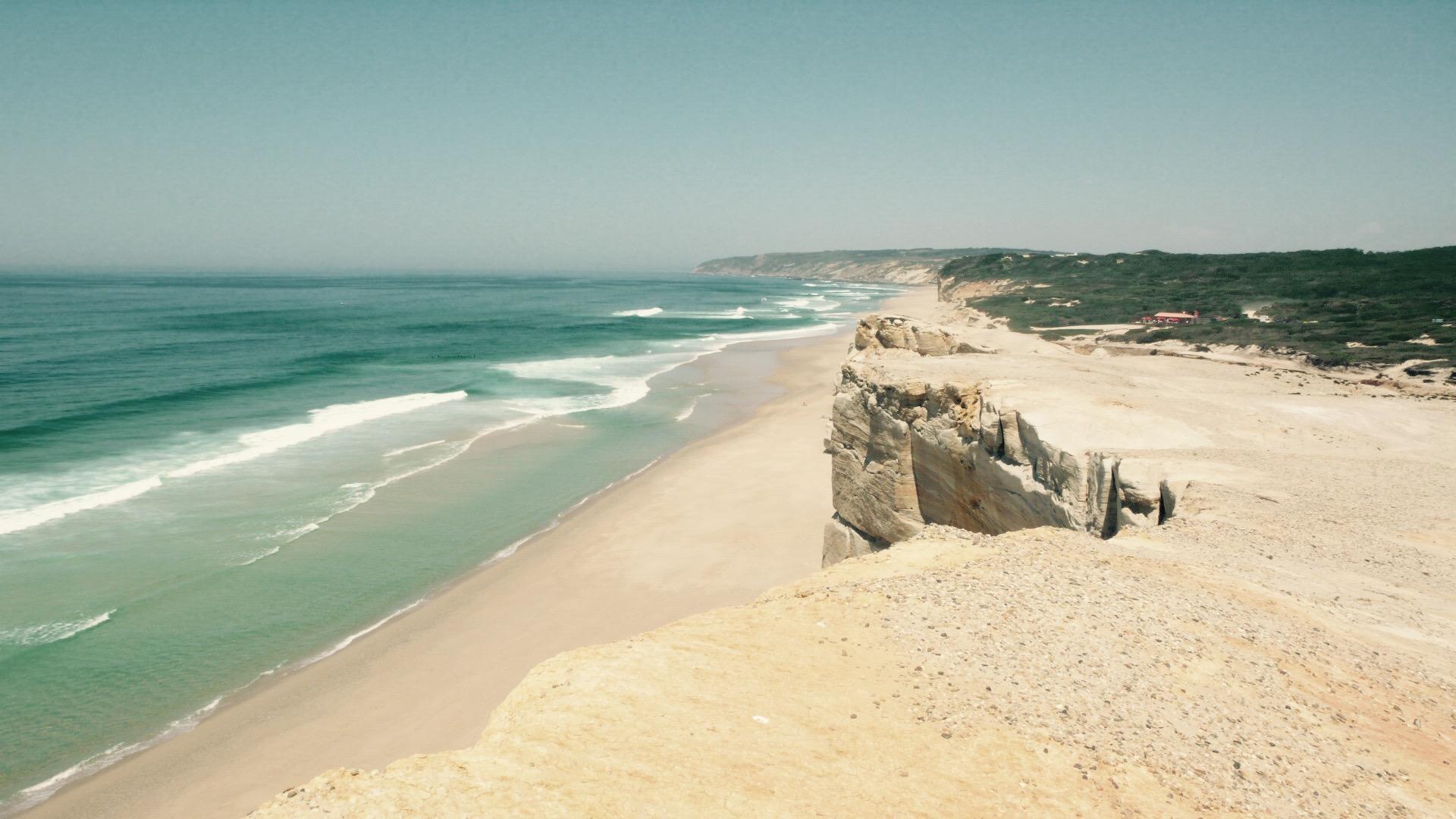 Rei Cortico Beach05_filter.jpg