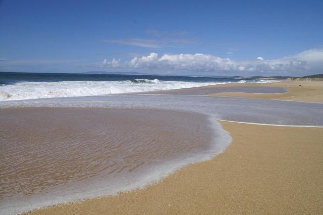praia meco30.jpg