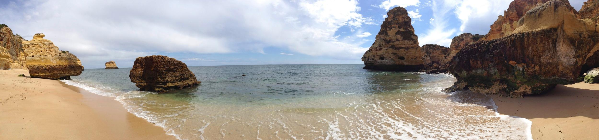 Praia de marinha 12.jpg