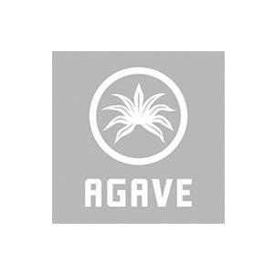 Agave.com