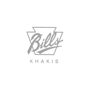 Hiltl-Logo-1024x1024.jpg