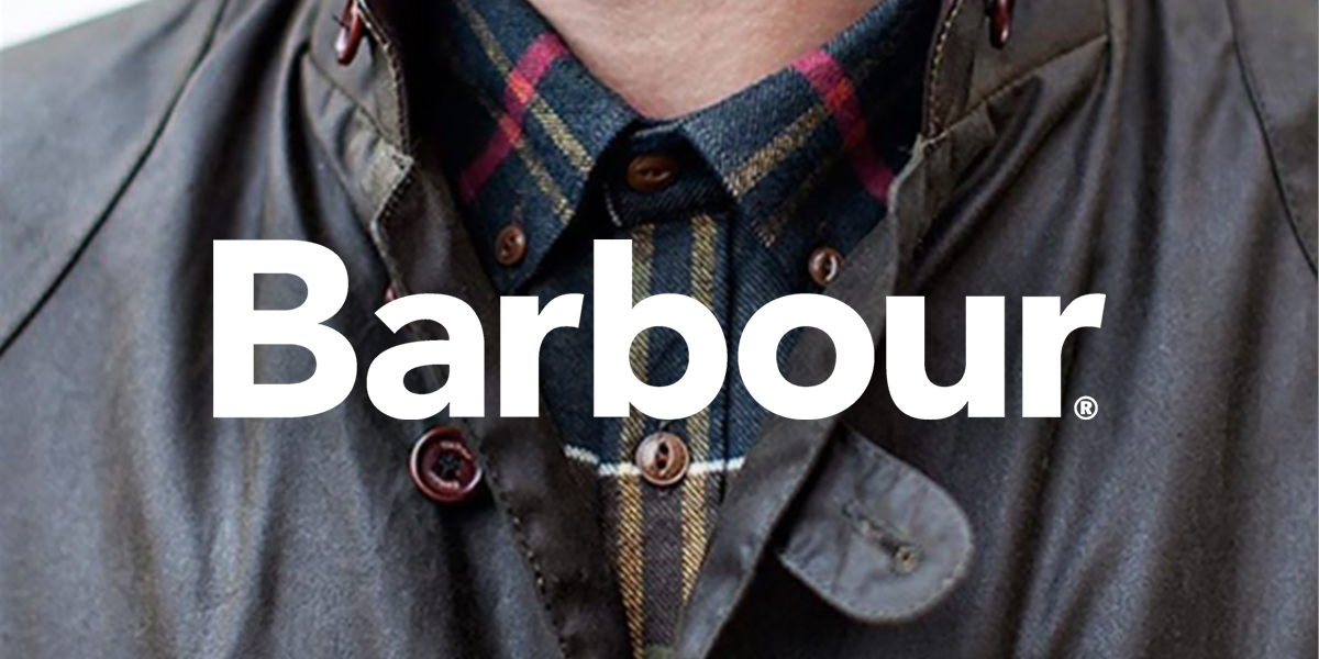 Barbour_journal.jpg