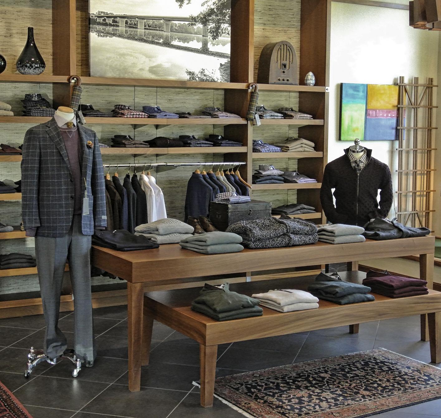 LAYERED stores_RVA.jpg