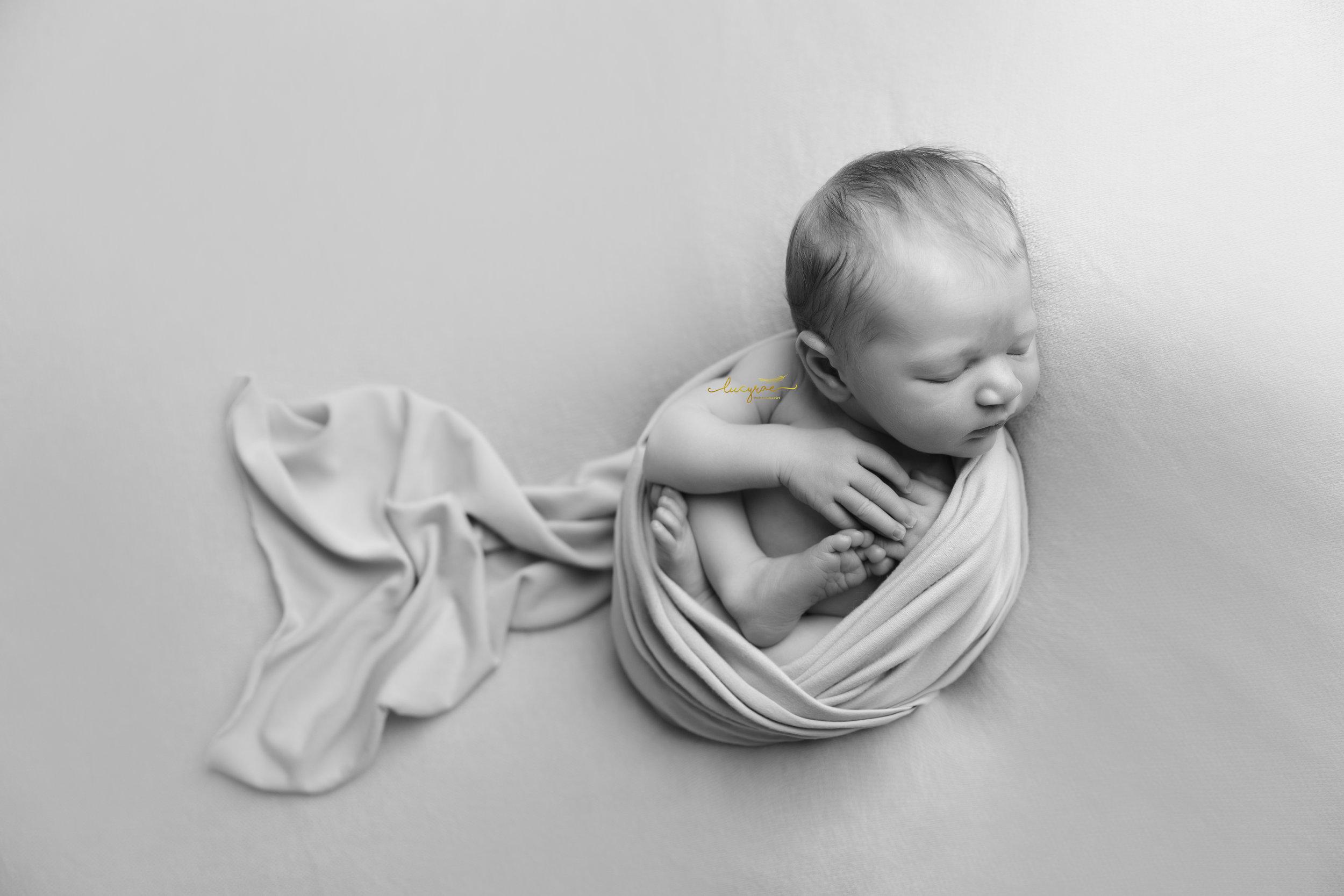 Baby Blackwood (18 of 35) B&W.jpg