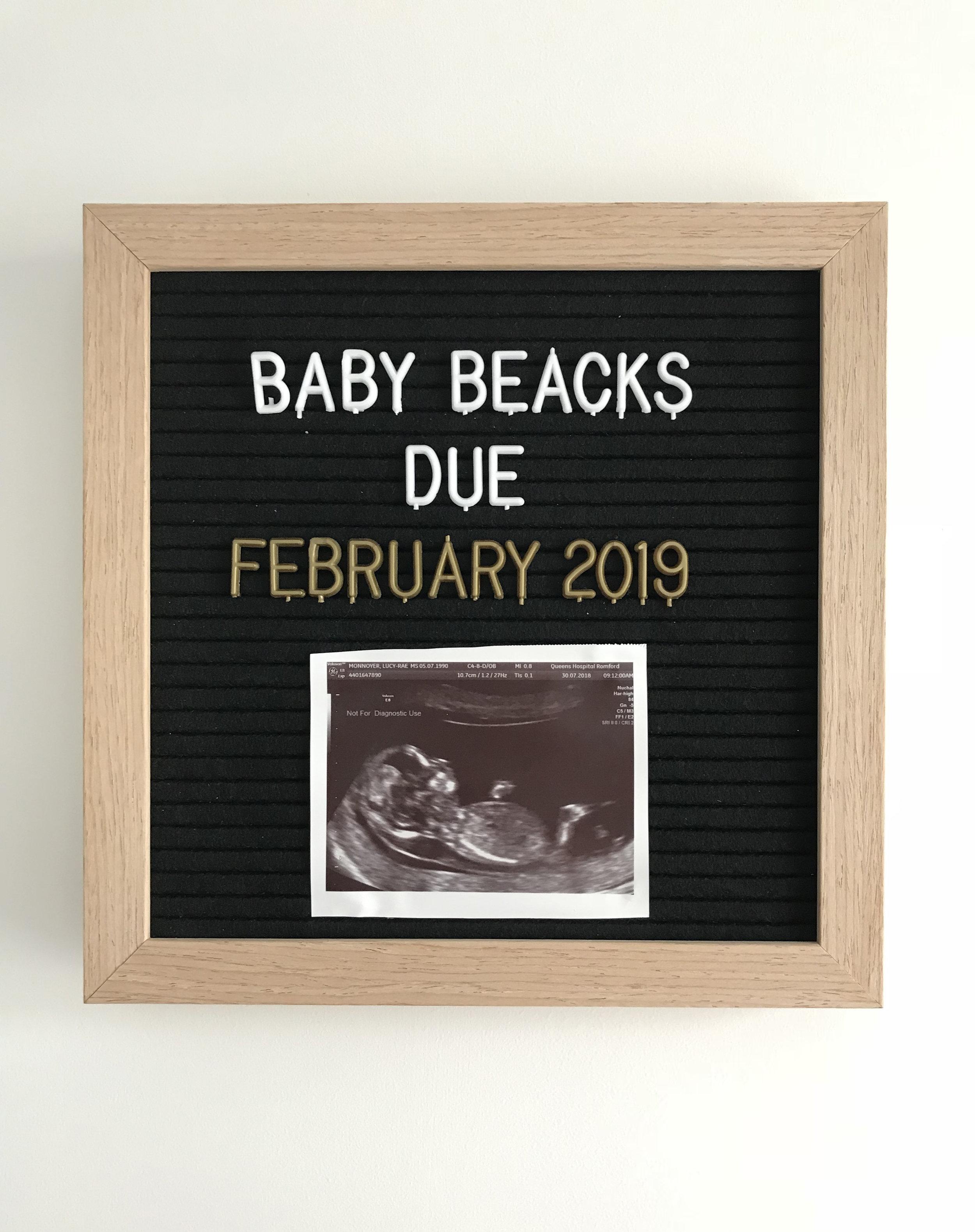 Baby Beacks Announcement.jpg