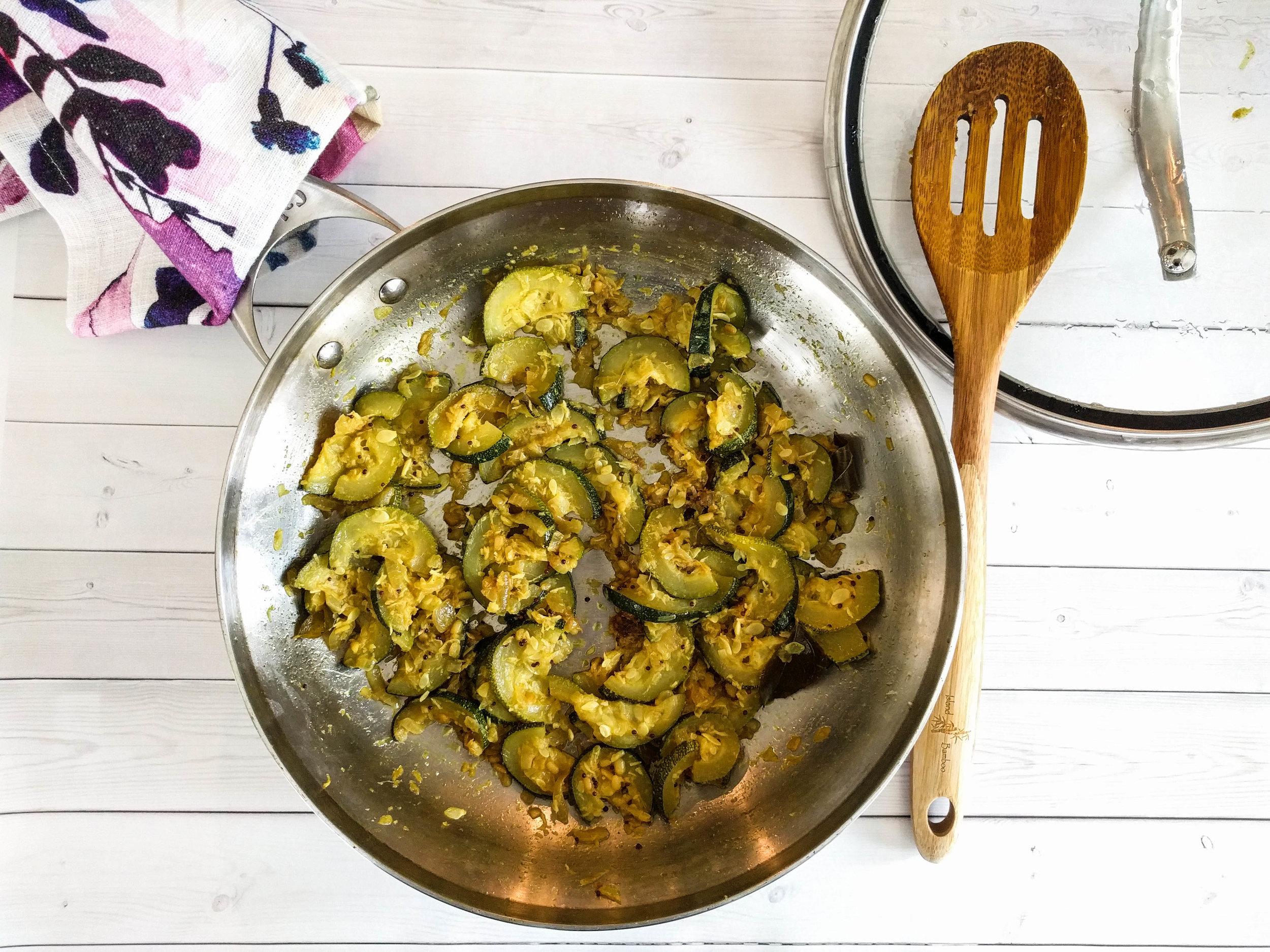 Zucchini BLOG 1.jpg