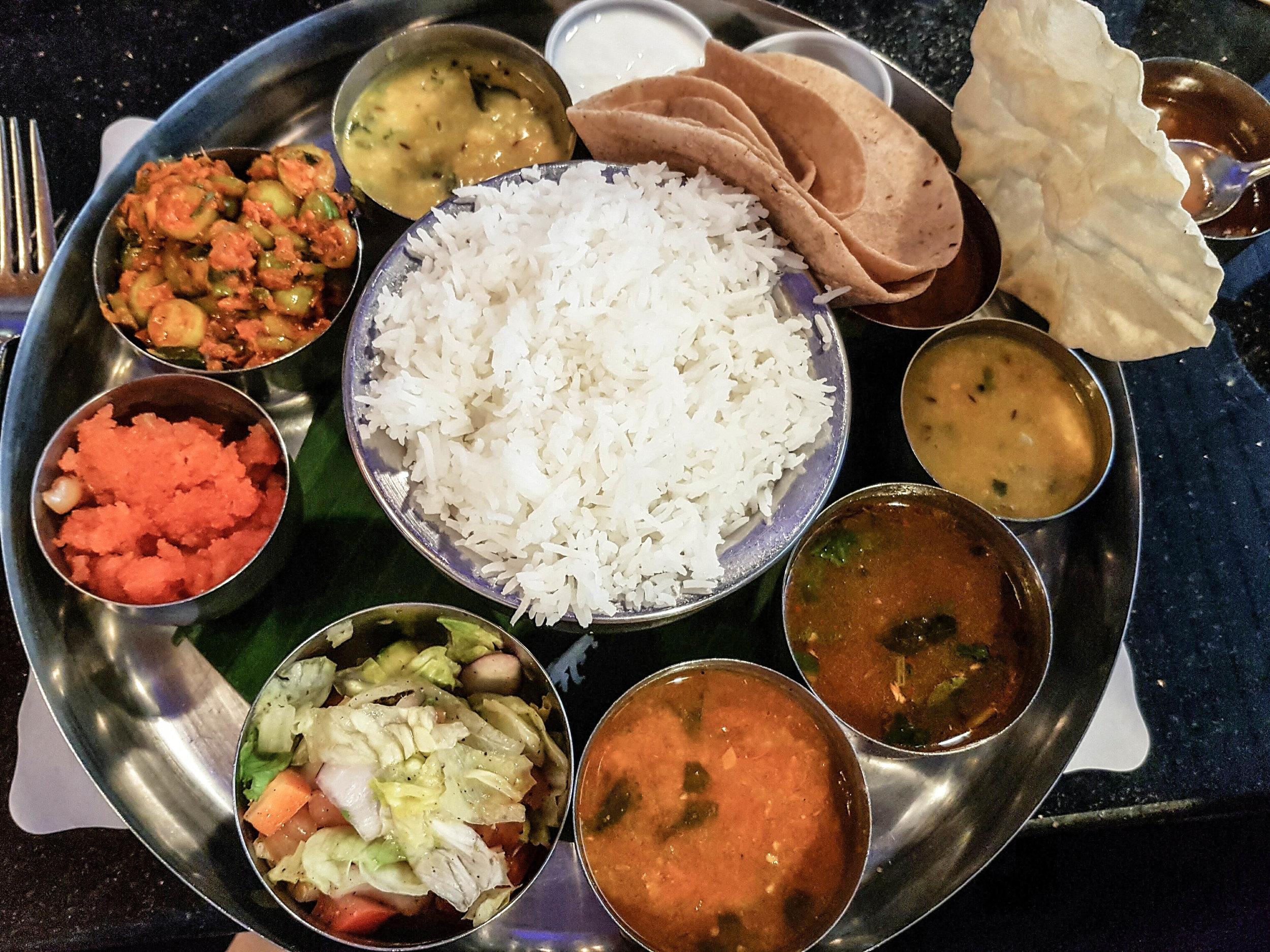 Thali - Chennai Cafe BLOG-.jpg