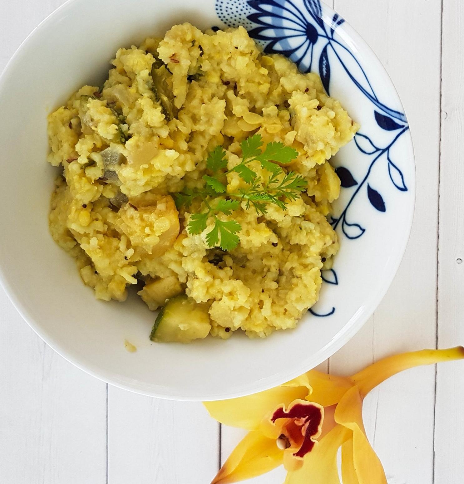 Zucchini_Kitchari 3 BLOG.jpg