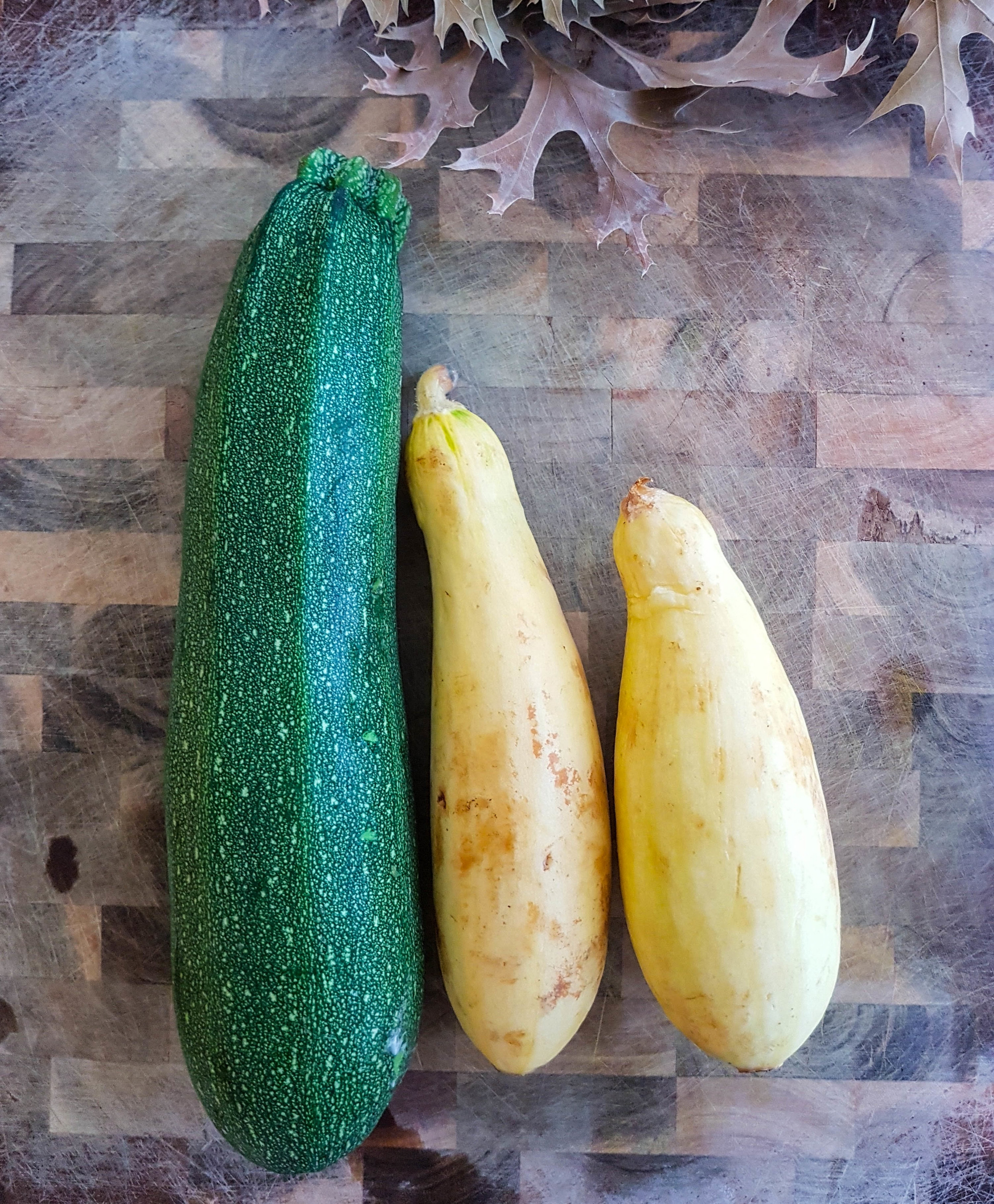 Fresh Zucchini and Yellow Squash BLOG.jpg