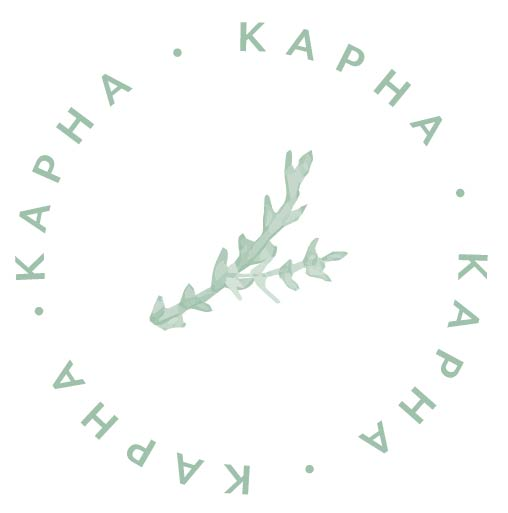 Kapha_Symbol.jpg