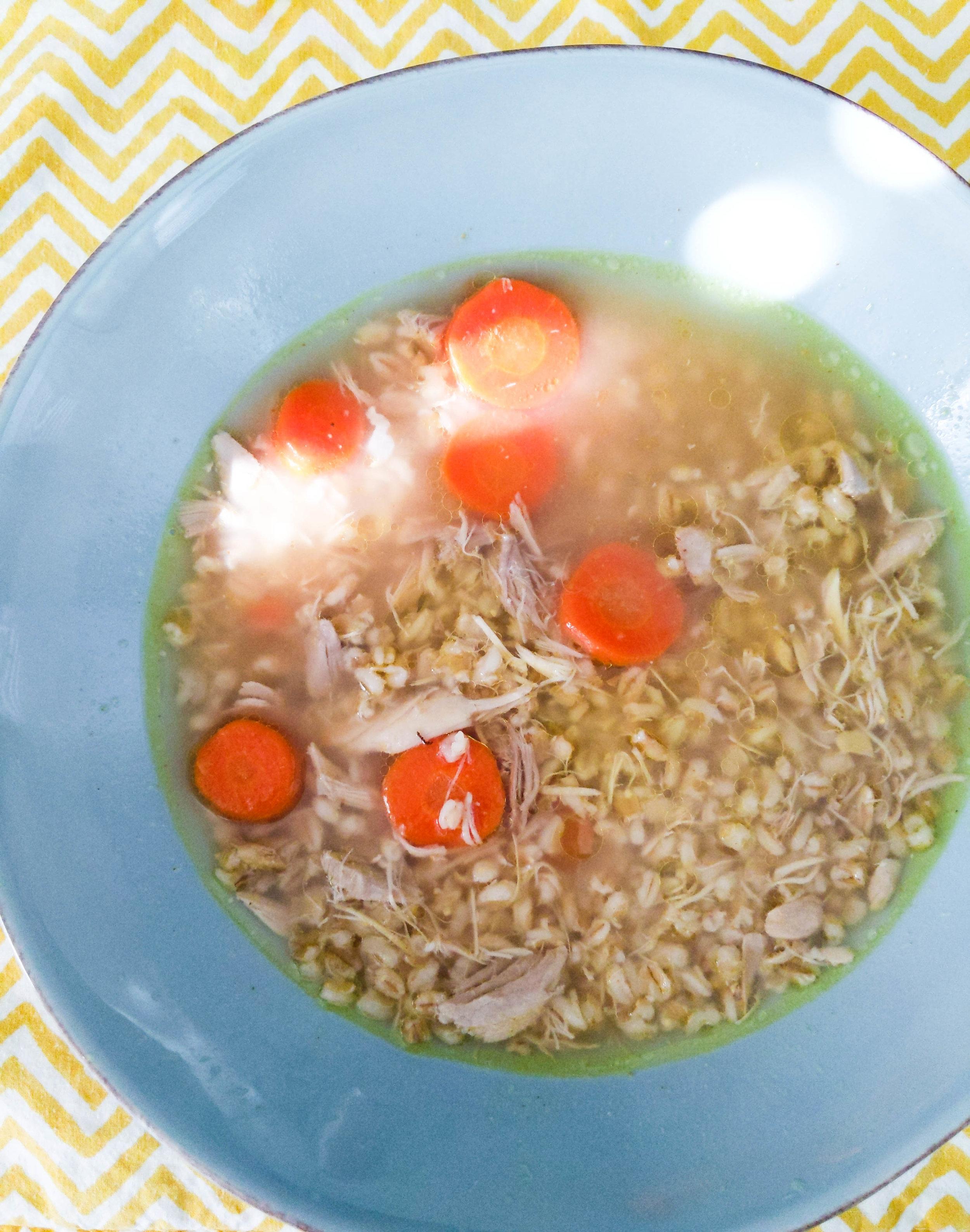 Chicken and Barley soup BLOG-1-1.jpg