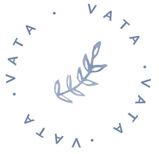 Vata_Symbol.jpg