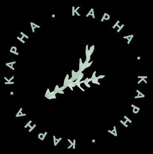 Kapha_Symbol.png