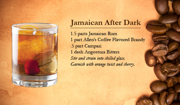 recipe-card-jamaican.jpg