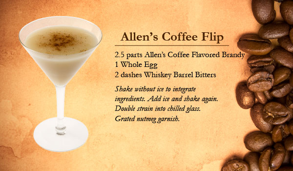 recipe-card-flip.jpg