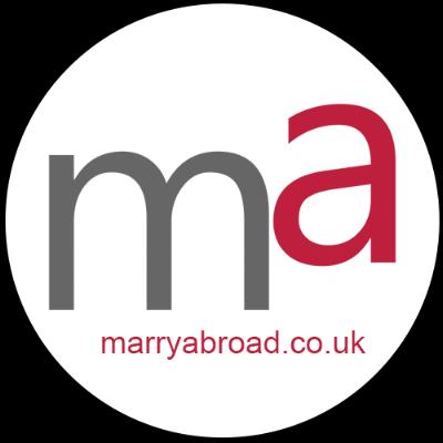 marryabroadlogo.png