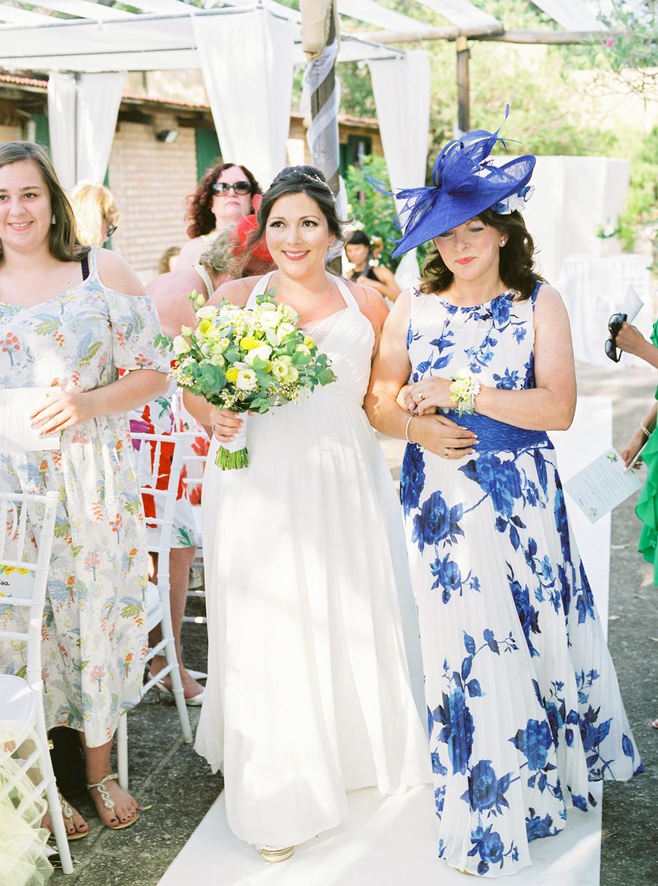 Sergio-Sorrentino-Fotografie_Il-Faro_Kelly-Wedding_0149.jpg