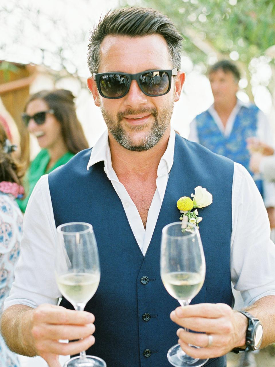 Sergio-Sorrentino-Fotografie_Il-Faro_Kelly-Wedding_0176.jpg