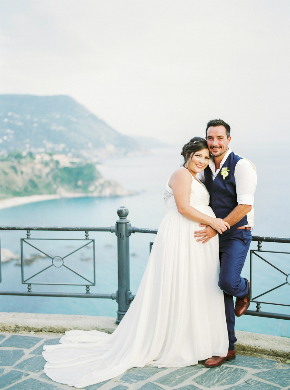 Sergio-Sorrentino-Fotografie_Il-Faro_Kelly-Wedding_0239.jpg