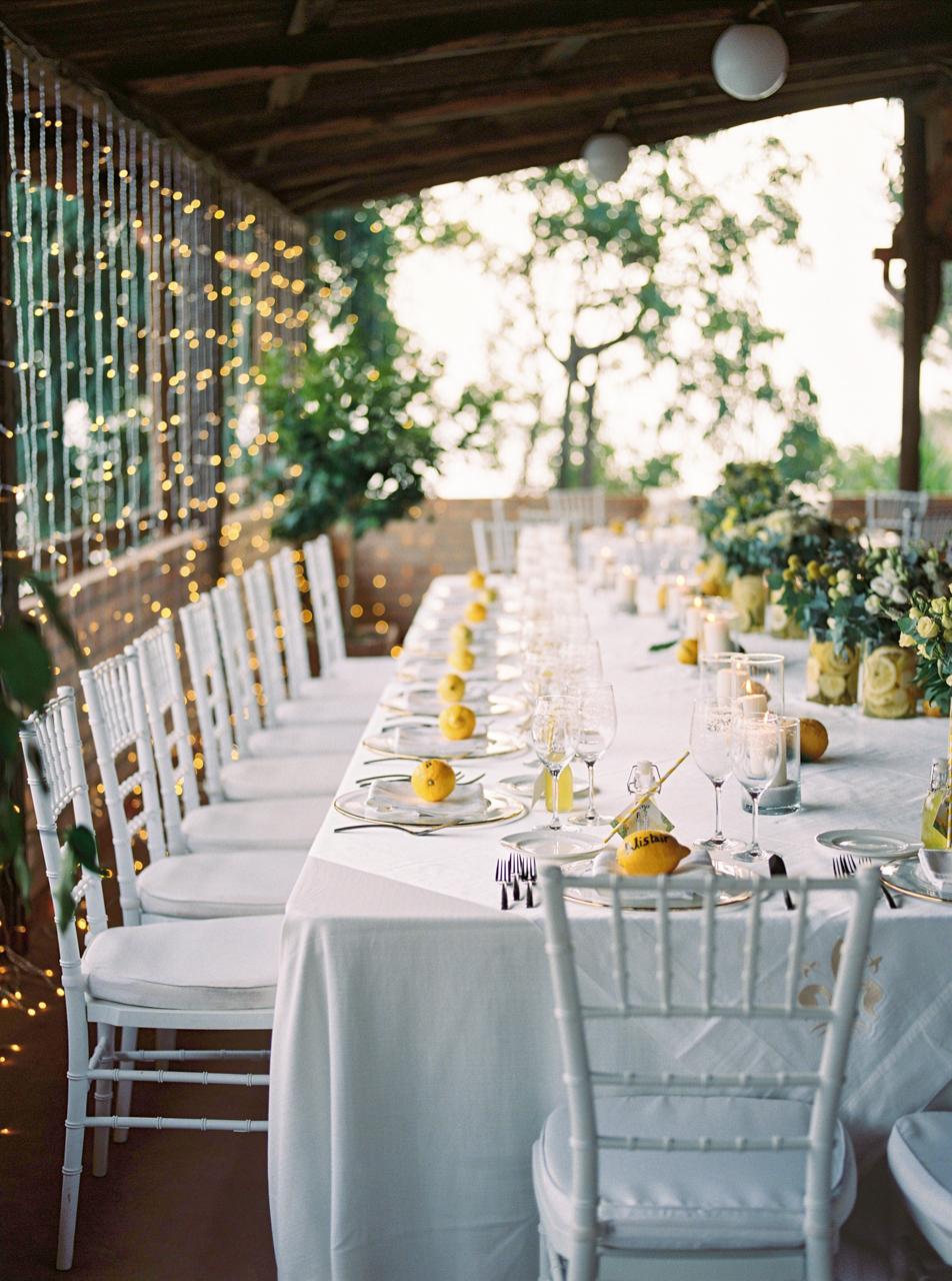 Sergio-Sorrentino-Fotografie_Il-Faro_Kelly-Wedding_0253.jpg
